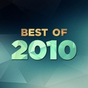 best of 2010 music playlist best mp3 songs on gaana com