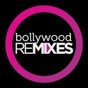Bollywood Remixes Music Playlist: Best MP3 Songs on Gaana com