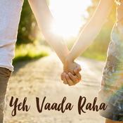 Promise Day Hindi