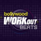 Bollywood Workout Beats