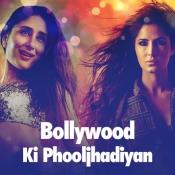 Bollywood Ki Phooljhadiyan