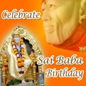 Best of Sai Baba Music Playlist: Best MP3 Songs on Gaana com