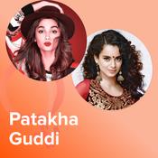 Patakha Guddi