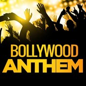 Bollywood Anthem