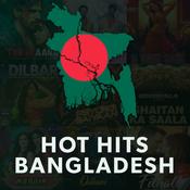 Hot Hits Bangladesh