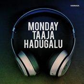 Monday Taaja Hadugalu
