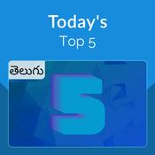 Today S Top 5 Telugu Music Playlist Best Mp3 Songs On Gaana Com