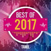Best of 2017 - Tamil