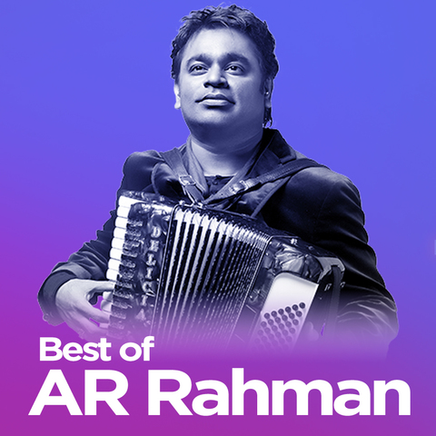 ar rahman super hit hindi songs free download