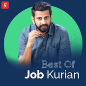 Best of Job Kurian