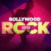 Bollywood Rock Hits
