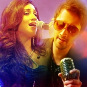 Best of Shreya and Atif Music Playlist: Best MP3 Songs on