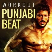 Workout Punjabi Beat