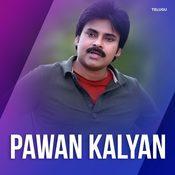 Best of Pawan Kalyan Music Playlist: Best MP3 Songs on Gaana com