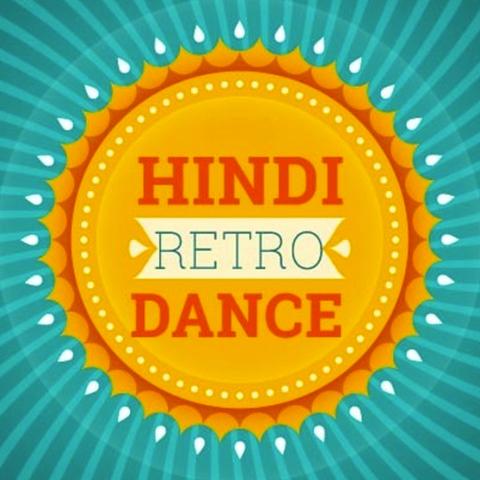 Hindi Retro Dance Music Playlist: Best MP3 Songs on Gaana com
