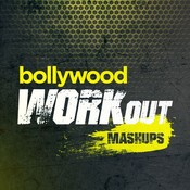 Bollywood Workout Mashups Music Playlist: Best MP3 Songs on
