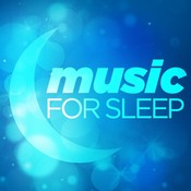 Music For Sleep Music Playlist: Best MP3 Songs on Gaana com