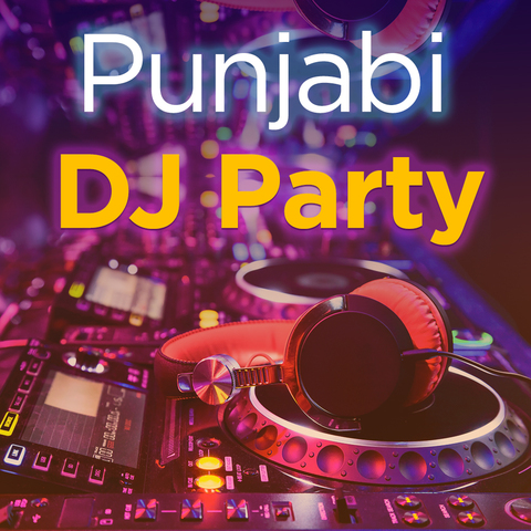 dj mix party songs mp3 download