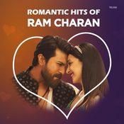 Romantic Hits of ram charan