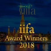 iifa Award Winners-2018