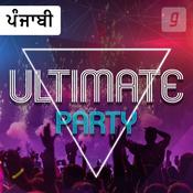 Ultimate Party - Punjabi