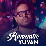 Romantic Yuvan