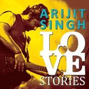 Arijit Singh Love Stories
