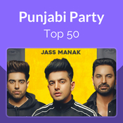 Top 20 Punjabi Song 2019 Download Mr Jatt