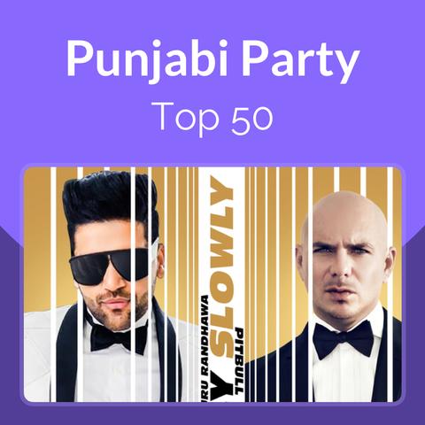 top dance punjabi song mp3 download