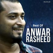 Best of Anwar Rasheed