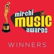 8th Mirchi Music Awards Winners