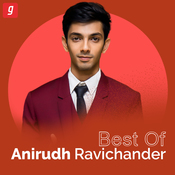 Best of Anirudh Telugu