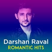 Darshan Raval - Romantic Hits