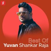 Best of Yuvan - Tamil