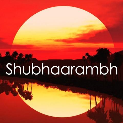 Dj Bhojpuri Com Mp3 Songs