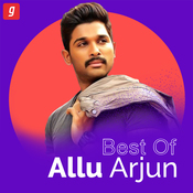 Best of Allu Arjun