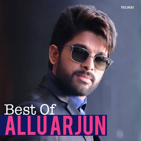 dj allu arjun songs mp3 song download