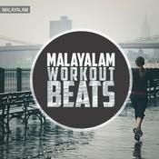 Malayalam Workout Beats
