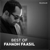 Best of Fahadh Faasil