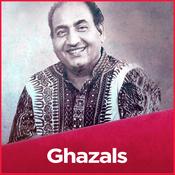 Ghazals From Rafi Music Playlist: Best MP3 Songs on Gaana com