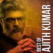 Best of Ajith Kumar Music Playlist: Best MP3 Songs on Gaana com