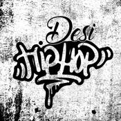Desi Hip Hop Music Playlist: Best MP3 Songs on Gaana com