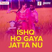 Ishq Ho Gaya Jatta Nu