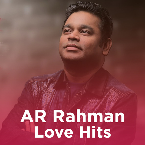 Ar rahman songs - Free Music Download