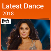 Latest Dance 2018 Hindi Music Playlist: Best MP3 Songs on