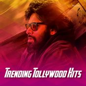 Trending Tollywood Hits