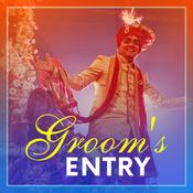 Groom's Entry