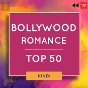 Bollywood Romance Top 50- 2017