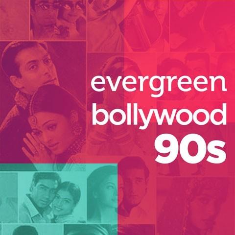 Ilayaraja 80s songs