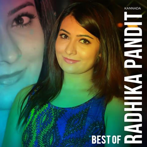 Best Of Radhika Pandit Music Playlist: Best MP3 Songs on Gaana com